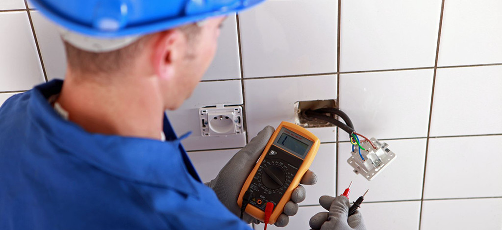 electrical troubleshooting and repair in Wichita KS