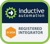 Inductive Automation Industrial Controls