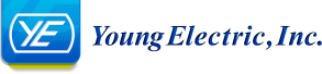 Young Electric, Wichita's Safest Electricians