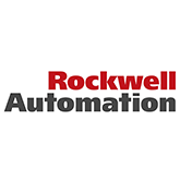 Rockwell Electrical Automation